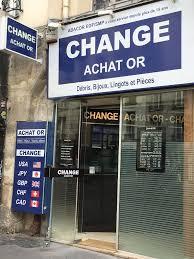 bureau de change a proximite egf et smp bureau de change 59 rue antoine 75004