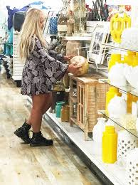 Tj Maxx Halloween by Halloween Shopping With Zoefowler28 At Tj Maxx Home Goods