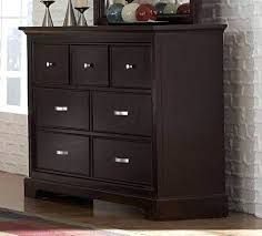 dressers oeuf changing station changing table dresser espresso
