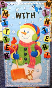 Easy Christmas Classroom Door Decorating Ideas by 276 Best Decorative Classroom Doors Images On Pinterest