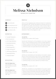 Modern Resume Template | Creative CV For Word | Elegant ... How To Adjust The Left Margin In Pages Business Resume Mplates Mac Hudsonhsme Template For Word And Mac Cover Letter Professional Cv Design Instant Download 037 Templates Ideas Free Fortthomas 2160 Resume Os X Salumguilherme New Apple Best Of 10 Free For And