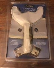 harbor breeze gold ceiling fan blade arms parts accessories fans