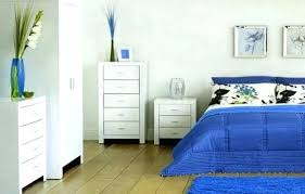 How To Decorate A Bedroom With No Money Can I My Room Without Spending
