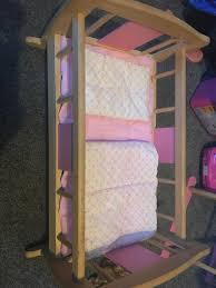 Wooden Doll Bed And High Chair In MK42 Fenlake For £10.00 For Sale ... 20 Fresh Scheme For High Chair Or Booster Seat Which Is Better Doll Highchair Patternhandmade Dear Hubs Please Build This Doll Billiani Wood Like Cracker Barrel Kashioricom Wooden Sofa Vintage Retro Decor 50s Photo Prop Loxhill Rocking Toy Cot Dolls Imaginative Play Indigo Jamm Solid Windsor 15 14 High X 9 Wide Great Best Cupcake Sale In Basingstoke 2019 Olivias Crib And Sets Do It Yourself Home Tripp Trapp Natural Bed Chair Mk42 Fenlake 1000 Swedish Hokus Pokus Kids