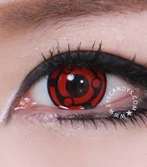 Theatrical Contacts Prescription by 258 Best Halloween Costume Contact Lenses Images On Pinterest