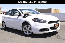 Sahara Las Vegas Chrysler Jeep Dodge Ram | Vehicles For Sale In Las ... 2014 Kenworth T800 For Sale In Las Vegas Nv By Dealer Used Commercial Vehicles Vegas Phoenix Az Fleet Trucks Luxury New 2018 Ram 2500 For Sale Nv Sahara Chrysler Dodge Jeep Truck Car Dealers Ford F150 F450 Team Lincoln 2012 T370 Box Used Truck Sales Medium Duty And Heavy Trucks Friendly 89107 Semi The Gourmet Food Images Collection Of Wikipedia
