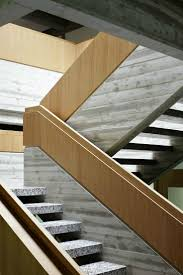 47 Stair Railing Ideas - Decoholic Best 25 Stair Handrail Ideas On Pinterest Lighting Metal And Wood Modern Railings The Nancy Album Modern 47 Railing Ideas Decoholic Wood Stair Stairs Rustic Black Banister Painted Banisters And John Robinson House Decor Banister Staircase Spider Outdoors Deck Effigy Of Rod Iron For Interior Exterior Decorations Arts Crafts Staircase Design Arts