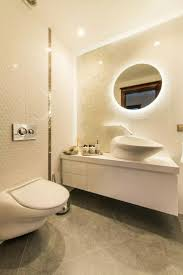 100 harmony mosaik smart tiles 67 best bathroom images on