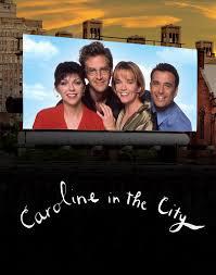 Halloween 5 Castellano Online by Jag 1995 U20132005 Watch Full Episodes Online Cbs Com