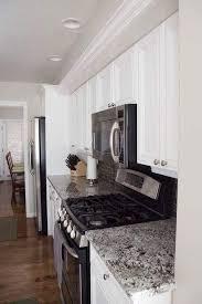 Brandom Cabinets Hillsboro Texas by 498 Best Kitchen Images On Pinterest Kitchen Farm House Kitchen