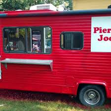 Pierogi Joe's - Kent, OH Food Trucks - Roaming Hunger Pierogi Wagon Pierogiwagon Instagram Account Joes Kent Oh Food Trucks Roaming Hunger 5 New Food Trucks You Need To Try In Toronto King Streatery Truck Festival Big Brothers Sisters Of Reinhart Foodservice For The Streetwise Rus Wny Flavorful Progies Topped With Tangy General Tsos Sauce And A Take Away Or Perogie With Sour Cream Stock Image The Best Every State Taste Home Sophies Gourmet Indiego