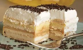pudding butterkeks kuchen ohne backen