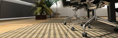 Professional fice Cleaning Services Majestic Building Maintenance