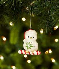 available at dillards com dillards christmas pinterest