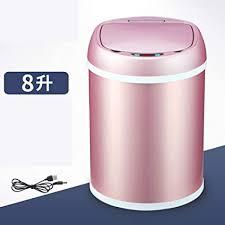 ssko cans automatisch berührungslose infrarot