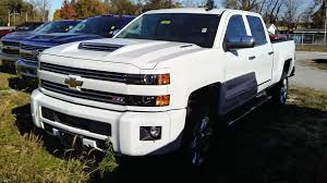 100 Chevy Used Trucks New Cars And Near Lima OH American Chevrolet Buick