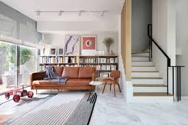 100 How To Interior Design A House Singapore Landed Scandinavian