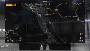 Combination Map Coast To Coast V1.6 + Mexican V1.2 | American ... Heavy Truck Simulator Android Apps On Google Play Scania 113h Top Line V10 Gamesmodsnet Fs17 Cnc Fs15 Ets 2 Best Games December 2017 Top Products Excalibur Austin 2015 X Top Truck Driving Games Youtube 3d How To Get Started In Multiplayer With Mods Tips Guides 1btm Bigtime Muscle Tame Challenge Trivia Game Closed Combination Map Coast V16 Mexican V12 American Gallery Free Best Resource