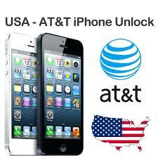Unlock Att Iphone 5s Unlock 5 Sprint T Mobile Unlock 5 Sprint T