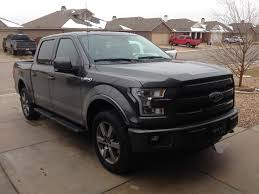2015 F150 Strictly Pics Thread - Page 215 - Ford F150 Forum ... 100 Years Of Chevy Trucks Cedarburg Wi Milwaukee 2015 F150 Strictly Pics Thread Page 215 Ford Forum Bangshiftcom Sema Used Truck Dealership Mesa Apache Junction Phoenix Az Cars Indianapolis 500 Official Special Editions 741984 Why Buy A In Newton Nc Enhardt Chevrolet Gmc Lifted In North Springfield Vt Buick Hooked Up Metalkingtoyou Texas Heatwvave Nothing But The Best Trucks Youtube But Exploring Aboned Wreckers Youtube Classic