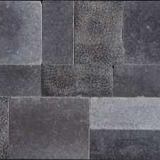 100 arizona tile granite slabs san diego bedrosians tile