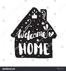 Welcome Home Modern Lettering Poster Hand Stock Vector 457916560 ... Home Decor Top Military Welcome Decorations Interior Design Awesome Designs Images Ideas Beautiful Greeting Card Scratched Stock Vector And Colors Arstic Poster 424717273 Baby Boy Paleovelocom Total Eclipse Of The Heart A Sweaty Hecoming Story The Welcome Home Printable Expinmemberproco Signs Amazing Wall Wooden Signs Style Best To Decoration Ekterior