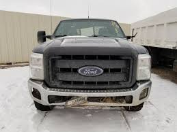 100 Truck Grilles Hoods Fenders Holst Parts