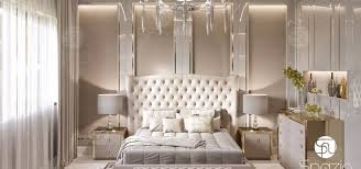 100 Interior Design Modern Bedroom Interior Designs For Couple In Luxury Modern Style By Spazio