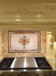 kitchen mosaic bathroom floor tile floor tiles glass