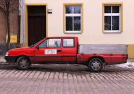 File:20130327 Polonez Truck Plus Side Ok.jpg - Wikimedia Commons