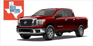 2017 Nissan Pickup Trucks | Best New Cars For 2018 Nissan Charges Back Onto The Fullsize Pickup Truck Battlefield With 2017 Titan Halfton In Crew Cab Form Priced From 35975 2012 Pro4x First Test Motor Trend Renault Alaskan Reveal Allnew Neu Midsize On All New Titan Xd Full Size Production Begins At Canton Appears With Stylish Muscular Bonnet And Large Expands Pickup Line Truck Talk Vans Cars And Trucks 2004 Brooksville Fl Vs Toyota Tundra Fullsize Comparison Youtube 2018 Frontier Midsize Rugged Usa Named North American Truckutility Of Year