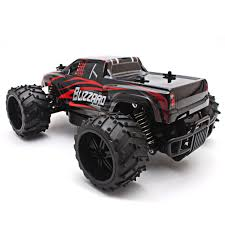 Brand New Children Toy Gift Electric RC Car 1:16 Scale Model 2WD ... Radio Control Electric Rc Buggy 1 10 Brushless 4x4 Remote Redcat Trmt10e Monster Truck 110 S Amazoncom Szjjx Rock Offroad Vehicle 24ghz 4wd High Speed Hsp 9411188022 Red At Hobby Warehouse Cars And Buying Guide Geeks Buy 112 Scale Version Tozo C2032 Cars 30mph Rtr Trucks Feiyue 6wd Off Road Car Truckcrossrace Car118 Tkr5603 Mt410 110th 44 Pro Kit Tekno