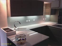 cr ence couleur cuisine cr馘ence cuisine en verre design 100 images cr馘ence cuisine