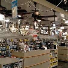 Lamps Plus San Mateo California by Lamps Plus 73 Photos U0026 73 Reviews Lighting Fixtures