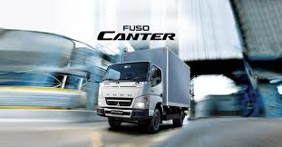 Canter - Mitsubishi Motors Philippines Corporation Avl Electrification Solutions For Trucks And Buses Vehicle System Fuso Canter Truck Force On Behance 2003 Mitsubishi Fhsp Box Van Truck For Sale 544139 World Pmiere Drive Your Truck Like Porsche Mitsubishi Fuso Hd 8x4 Heavy Trucks Up To 30800kg Gvm Nz 2017 515 Feb21er3sfac Stiwell Hlight Its Buses In 7th Pims Carmudi Philippines 2014 Fe160 Cab Chassis 528945 Range Bus Models Sizes Service Georgia New Car 2019 20 Fk10240 Fridge Sale Junk Mail