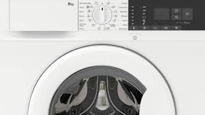 Ikea Küchenschrank Für Waschmaschine Einbauwaschmaschinen Für Hohe Ansprüche Ikea Deutschland