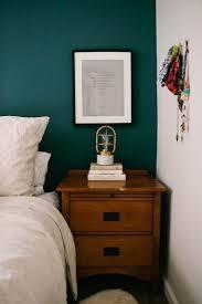 schlafzimmer inspiration schlafzimmer design grüne