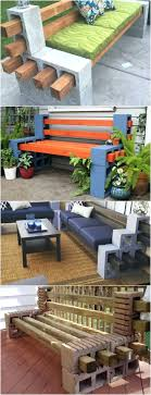 Patio Ideas ~ Home Patio Design Software Home Depot Patio Deck ... Home Depot Canada Deck Design Myfavoriteadachecom Emejing Tool Ideas Decorating Porch Marvelous Porch Handrail Design Photos Fence Designs Decor Stunning Lowes For Outdoor Decoration Of Interesting Fabulous Price Calculator Flooring Designer A Best Stesyllabus Small Paint Jbeedesigns Cozy Breakfast Railing Flower Boxes Home Depot And Roof Patio Decks Wonderful With Roof Trex Cedar Hardwood Alaskan0141 Flickr Photo