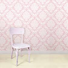 Buy Peel Stick Wallpaper From Bed Bath Beyond