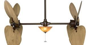 100 exhale ceiling fan amazon ceiling graceful ceiling fan