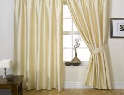Amiably Curtain Blinds Tags : Linen Curtains Silk Curtains Orange ... 67 Best Curtains And Drapes Images On Pinterest Curtains Window Best 25 Silk Ideas Ding Unique Windows Pottery Barn Draperies Restoration Impressive Raw Doherty House Decorate With Faux Diy So Simple Barn Inspired These Could Be Dupioni Grommet Drapes Decor Look Alikes Am Dolce Vita New Drapery In The Living Room Kitchen Cauroracom Just All About Styles Dupion Sliding Glass Door Pottery House Decorating Navy White