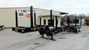 100 Used Log Trucks For Sale Trailers Truck And Trailer Guide