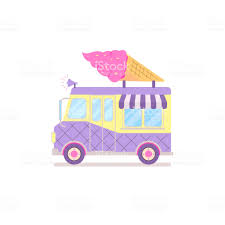 Cartoon Bright Truck And Pink Ice Cream Cone From Above Isolated On ... Ice Cream Truck 3d Model Cgstudio Drawing At Getdrawingscom Free For Personal Use Cream Truck Stock Illustration Illustration Of Funny 120162255 Oskar Trochimowicz Cartoon Vector Image 1572960 Stockunlimited A Classy Jewish Woman At An Clipart By Toons A Pink Royalty Of With Huge Art Icecreamtruckclipart Clip Pinterest The Ice Cream Truck Carl The Super In Car City Children Mr Drivenbychaos On Deviantart