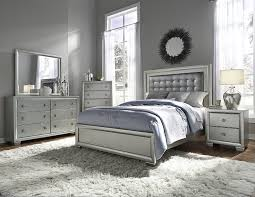 Nebraska Furniture Mart Bedroom Sets by Amazon Com Pulaski Celestial Drawer Dresser Kitchen U0026 Dining
