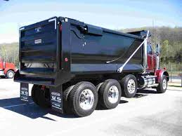 √ Truck Paper Dump Trucks, Commissioners Lease Contract For Dump Trucks Florida Utility Trailers Inc Orlando Fl Tampa Lakeland Inventory Americas Truck Source Commercial Trailer Sales Jacksonville And Pdf The Causes Of Truck Driver Ienttoquit A Bestfit Memory Advertisement For The Dayton Auto Companys 3 United States 1960s Sign Paper Company Logging Drives Coffee Price List Template Lovely Business Plan Tow Luxury 37 Used For Sale By Regional Intertional 14 Listings Www On Twitter Thank You Always Httpstcos4tgpgxpql Impex Trucks