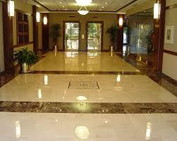 clean ceiling tiles gallery tile flooring design ideas