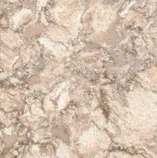 berwyn cambria quartz colonial marble granite
