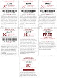 Jo-Ann Fabric Coupons - 50% Off A Single Item & More Fabriccom Coupon By Gary Boben Issuu Joann Fabric Coupons 4060 Off More At Joann In Store Printable 2019 1502 Fabrics Online For Upholstery And Store Online Vitamine Shoppee National Express Voucher Code March Bloody Mary Metal How To Score A Mattress Deal Consumer Reports Crush The Whole Family Ottawa Canada Tbao Promo Code 50 Off On Deals September Vouchers Dfw Parking Palm View Golf Course Coupons The Best Shops So Sew Easy