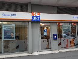 siege social gmf assurance gmf assurances 60 r eugène turbat 45100 orléans adresse