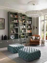 100 Victorian Interior Designs Fabulous Multilevel Townhouse Renovation In London